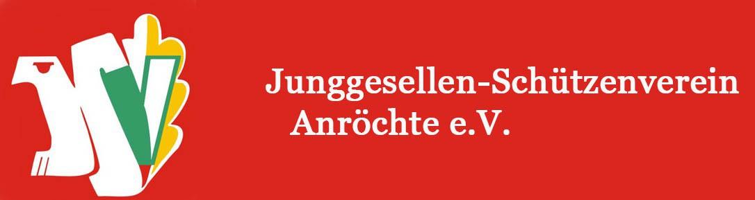 Junggesellen-Schützenverein Anröchte